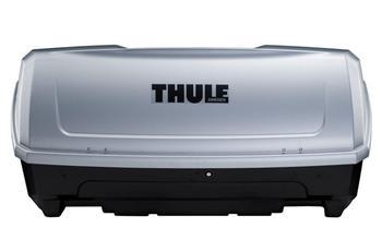 Бокс Thule BackUp 900 — фото