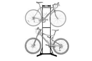 Подставка под 2 велосипеда Thule Bike Stacker 5781 — фото