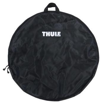 Чехол для колес Thule Wheelbag 563 XL — фото