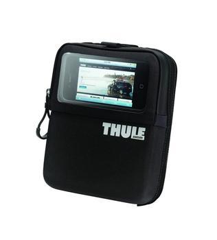 Футляр Thule Pack 'n Pedal Bike Wallet — фото