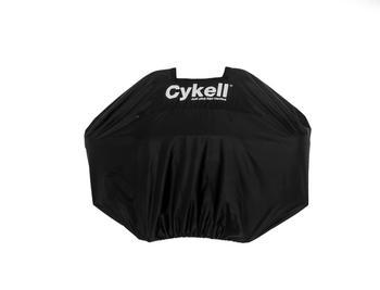 Чехол для велокрепления Whispbar Cykell CK627 Cover — фото