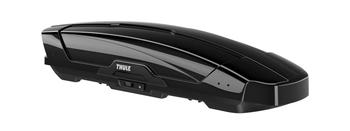 Бокс Thule Motion XT Sport Black — фото