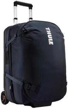 Сумка на колесах Thule Subterra Luggage 55cm (Mineral) — фото