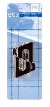 Крепление бокса на стену Hapro 14121 Wall Mounting System — фото