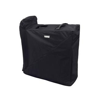 Чехол Thule EasyFold XT Carrying Bag 9344     — фото