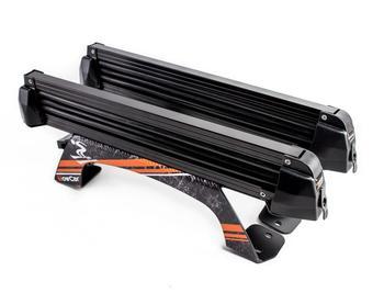Адаптер для лыж/сноубордов для TowCar TowBox V1 — фото