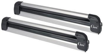 Крепление для лыж GeV Mod SKID A8950 — фото