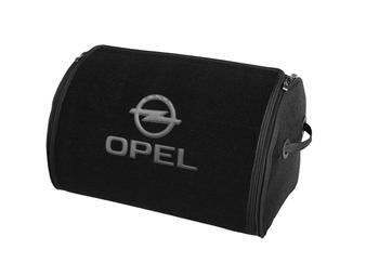Органайзер Small Black Opel — фото