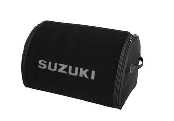 Органайзер Small Black Suzuki — фото