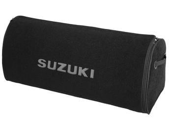 Органайзер Big Black Suzuki — фото