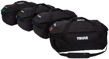 Комплект сумок в бокс Thule GoPack Set 8006 — фото