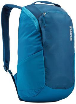 Рюкзак Thule EnRoute 14L Backpack (Poseidon) — фото