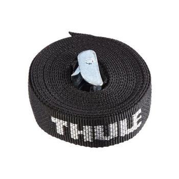 Ремень для крепления груза (4,00m) Thule Strap 522 — фото