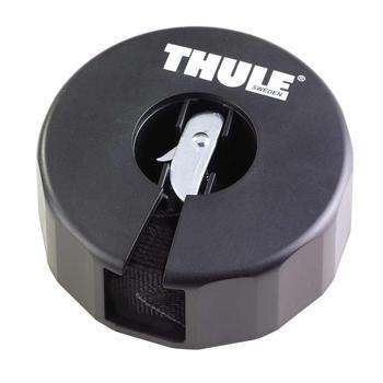 Ремень с органайзером (2,75m) Thule Strap Organiser 521-1 — фото