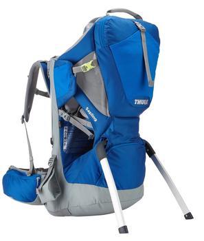 Рюкзак-переноска Thule Sapling Child Carrier (Cobalt) — фото