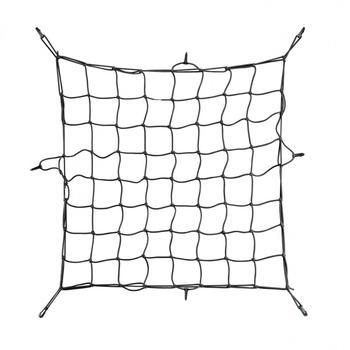 Крепежная сеть Thule Load Net 595-1 — фото
