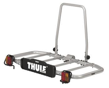 Крепление Thule EasyBase 949 — фото