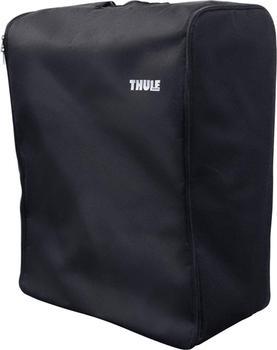 Чехол Thule EasyFold Carrying Bag 931-1 — фото