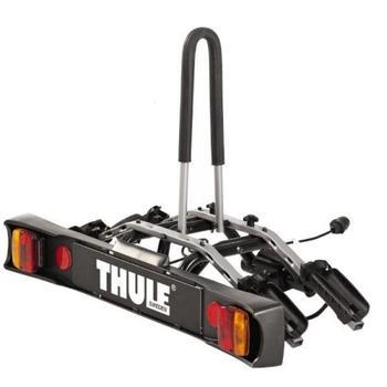 Велокрепление Thule RideOn 9502 — фото