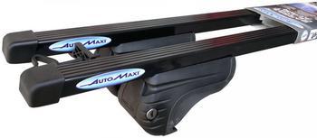 Багажник AutoMaxi Railing Activa 125S — фото