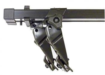 Багажная система AutoMaxi Supra 092 — фото