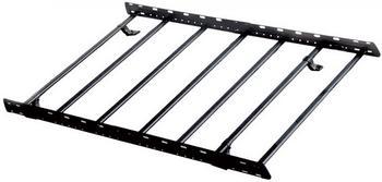 Грузовая корзина AutoMaxi Pro Deck 505 — фото