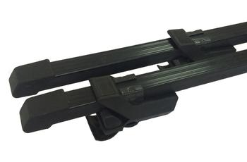 Багажная система AutoMaxi Railing Supra 116 — фото
