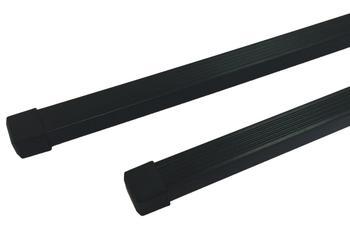 Поперечины стальные Hakr 0022 (1,27 m) — фото
