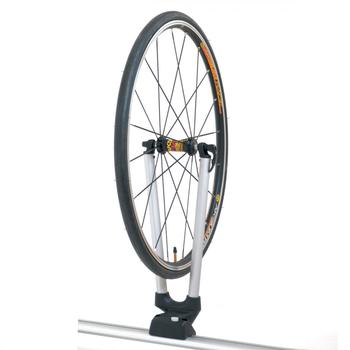 Крепление для колес Atera 082223 — фото