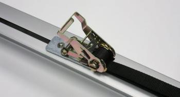 Ремень крепежный для T-паза Whispbar PR3075 — фото