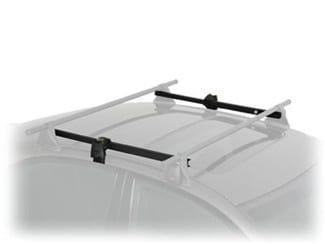 Адаптер для 2(3)-х дверных автомобилей AutoMaxi 3D — фото